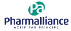 Pharmalliance-LOGO.PNG