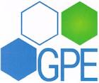 Logo_GPEVF.jpg