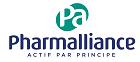 Pharmalliance-LOGO.PNG