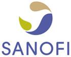 SANOFI_Logo.jpg