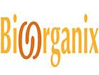 facebook_bioorganix_1_.jpg