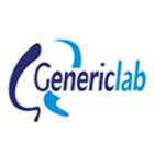 genericlab.jpg