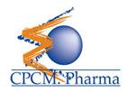 logo-CPCM.jpg