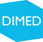 logo-dimed.jpg
