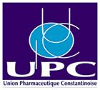 logo-upc.png