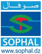 sophal.png
