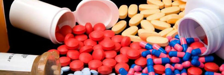 Prix et développement de l'industrie pharmaceutique Nationale : Recommandations